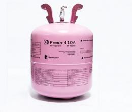 Gas Lạnh R410A USA Chemours Freon 11,35 KG